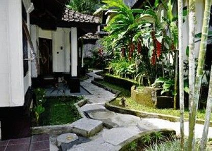 Graha Ubud Bali Resort & Spa Taman