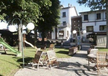 Granbaita Hotel
