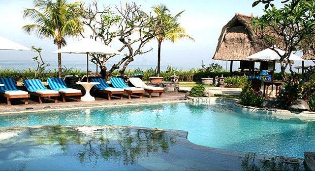 Grand Balisani Suites Hotel, Badung