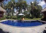Pesan Kamar Grand Deluxe Double di Sapulidi Resort Spa & Gallery