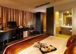 Pesan Kamar Grand Deluxe di Akmani Hotel Jakarta