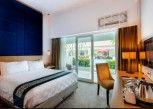 Pesan Kamar Grand Deluxe Room Only  di Swiss-Belinn Malang