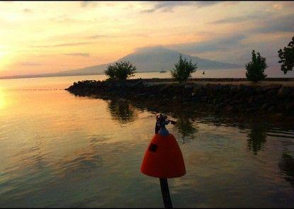 Grand Elty Krakatoa Sekitarnya