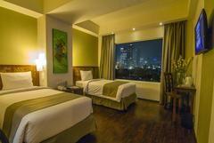 Takes Hotel Jakarta, a PHM Collection, Jakarta Pusat