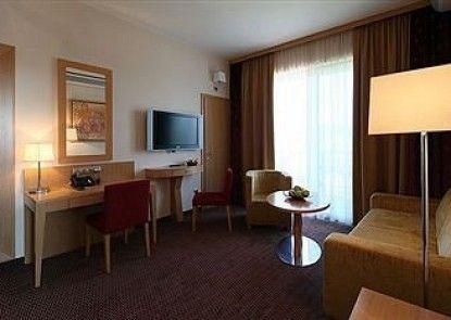 Grand Hotel Primus - Sava Hotels & Resorts