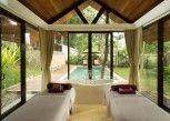 Pesan Kamar Grand Spa Suite  di Plataran Borobudur Resort & Spa