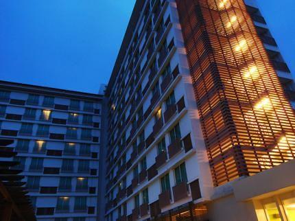 Grand Surya Hotel Kediri, Kediri