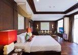 Pesan Kamar Nalina Grand Suite di Alpina Phuket Nalina Resort & Spa