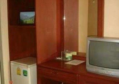 Grand Andaman Resort