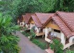 Pesan Kamar Deluxe Room Seaview di Grand Andaman Resort