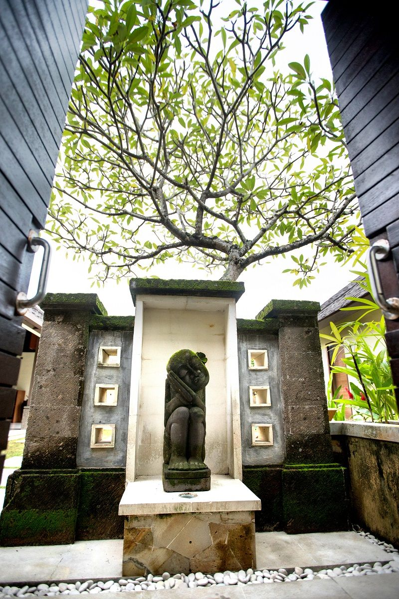 Grand Avenue Bali, Badung