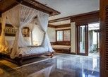 Pesan Kamar Suite Deluks di Grand Balisani Suites Hotel