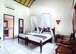 Pesan Kamar Vila Deluks, 2 Kamar Tidur, Kolam Renang Pribadi di Grand Bali Villa