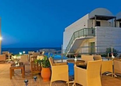 Grand Bay Beach Resort-Adults Only