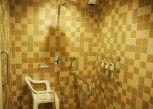 Pesan Kamar Disable Room di GrandBlue Resort