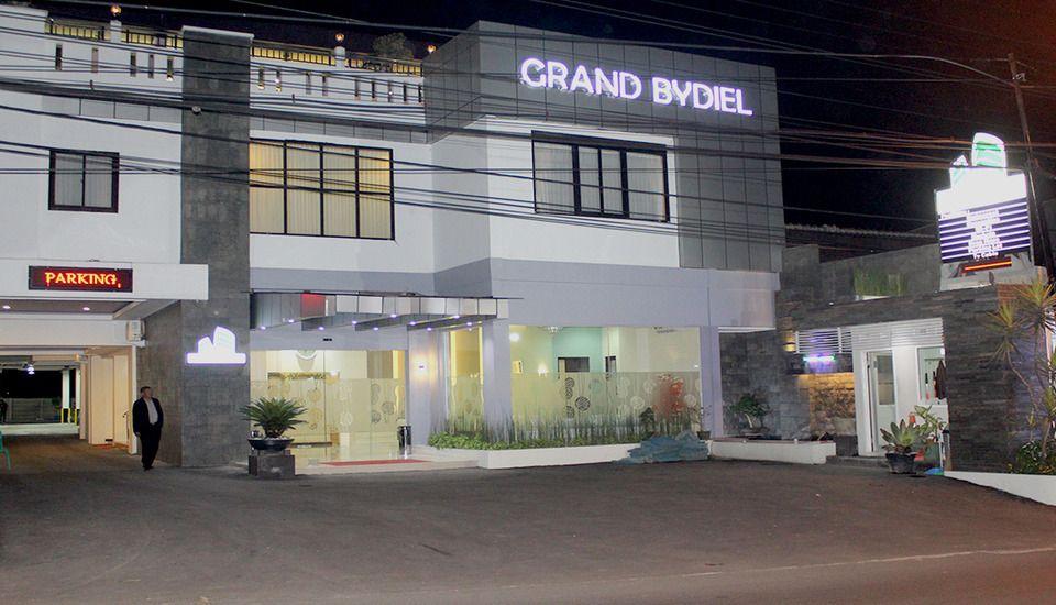 Grand Bydiel Hotel Cianjur, Cianjur