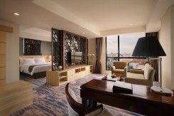 Grandhika Hotel Semarang