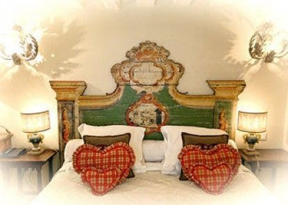 Grand Hotel de l\'Abbaye
