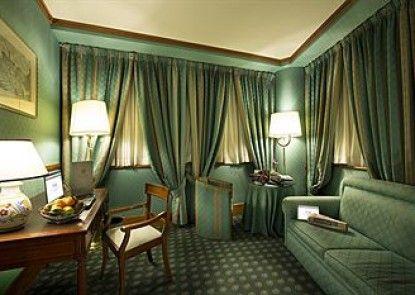 Grand Hotel Duca D\'Este