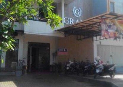 Grand Hotel Lombok