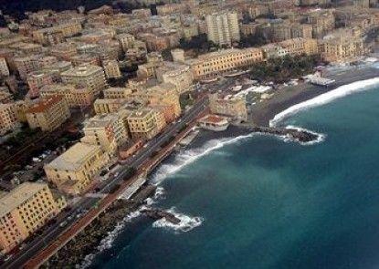 Grand Hotel Mediterranè