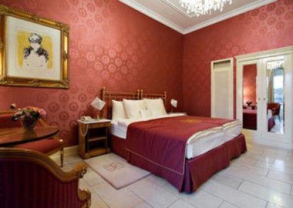 Grand Hotel National