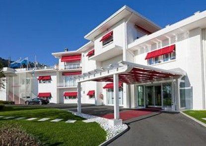 Grand Hotel Primavera