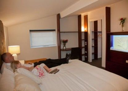 Grand Hotel Wyong