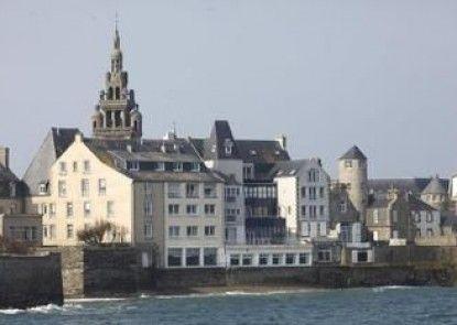 Grand Hôtel de la Mer Roscoff