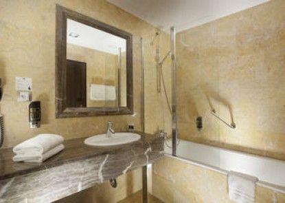 Grandior Hotel Prague