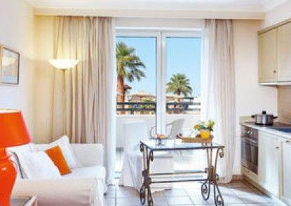 Grand Leoniki by Diamond Resorts