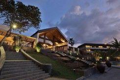 Grand Luley Manado