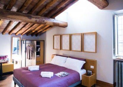 Grand Master Suites