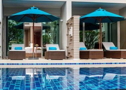 Grand Mercure Phuket Patong