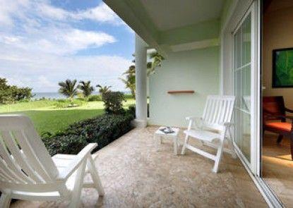 Grand Palladium Jamaica Resort & Spa All Inclusive