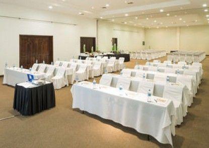 Grand Palladium Vallarta Resort & Spa - All Inclusive