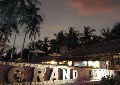 Grand Sunset Gili Air