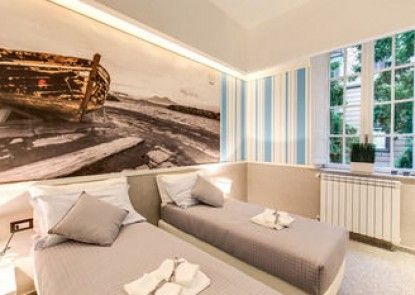 Grand Tour Roma Guest House