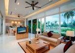 Pesan Kamar Deluxe Pool Villa 3 Bedroom di Grand West Sands Resort & Villas Phuket