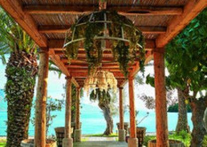 Grecotel Daphnila Bay Thalasso - All Inclusive