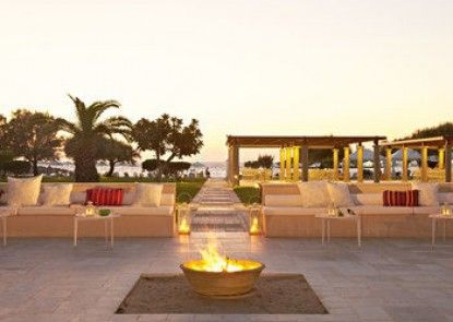 Grecotel Meli Palace - All Inclusive