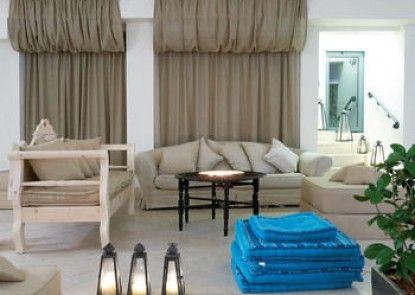Grecotel Plaza Spa Apartments