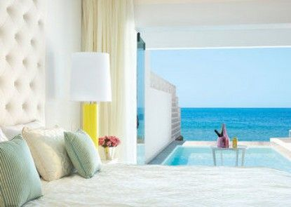 Grecotel White Palace Luxury Resort- All Inclusive