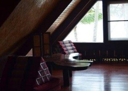 Green Coconut Village A8