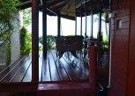 Pesan Kamar Beachfront 2 Bedrooms Villa di Green Coconut Village A4