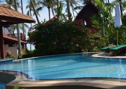 Green Coconut Village A6