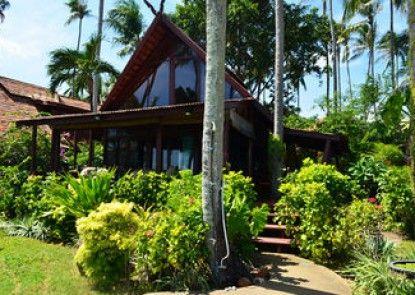 Green Coconut Village A7