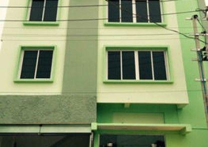 Green Days Inn