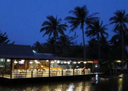 Greenfield Valley Fishing Resort