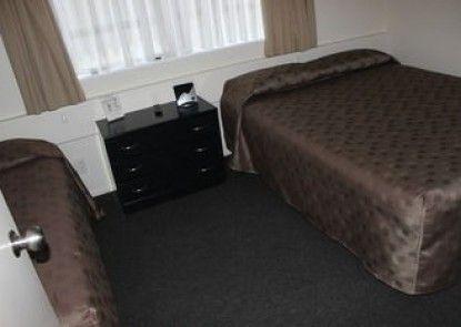Green Gables Motel